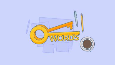 Photo of En İyi 10 Anahtar Kelime Bulma Aracı