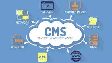Photo of CMS İçerik Yönetim Sistemi Nedir?