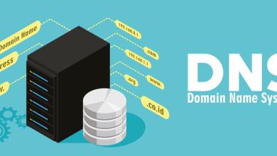 Photo of DNS Nedir, DNS Nasıl Çalışır?