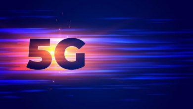 Photo of İnternet Hızlandırma Teknikleri 2020