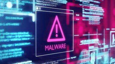 Photo of Malware Nedir, Nasıl Temizlenir?