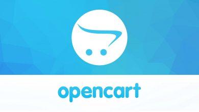 Photo of Opencart Nasıl Kurulur?