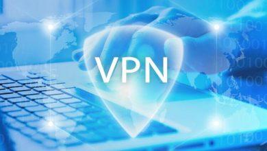 Photo of VPN Nedir, Ne İşe Yarar?