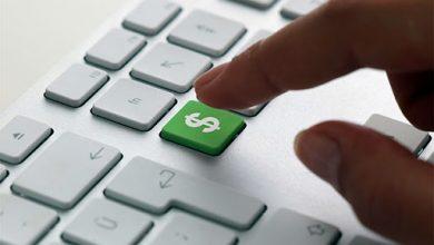 Photo of İnternetten Nasıl Para Kazanılır?